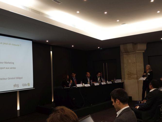 panel-ebg-qlik