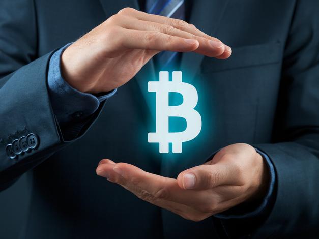 perquisition-bitcoin