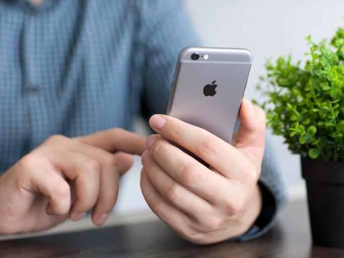 pistes-iphone-7-apple