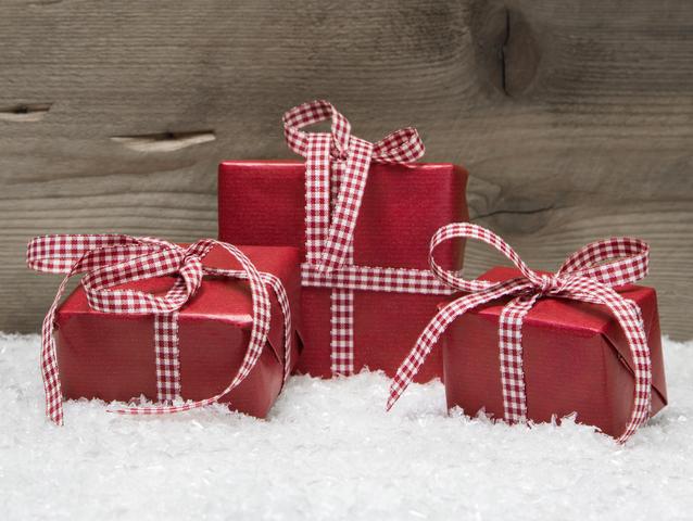 priceminister-cadeaux-noel