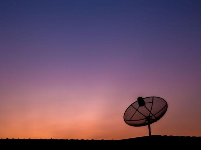 propagande-daech-opérateurs-satellites-entretiennent-flou