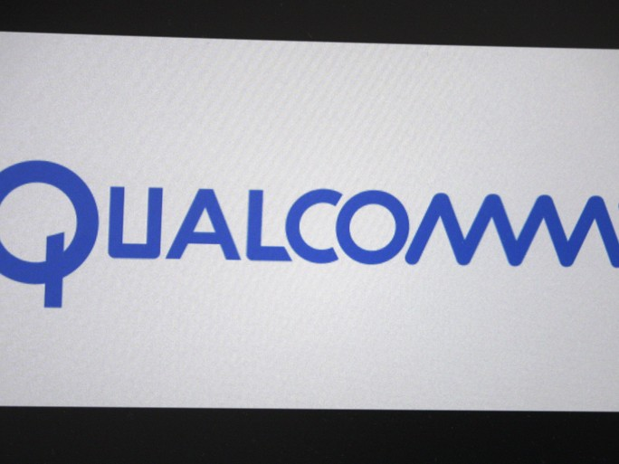 qualcomm-abus-position-dominante-puces-smartphones-commission-europeenne