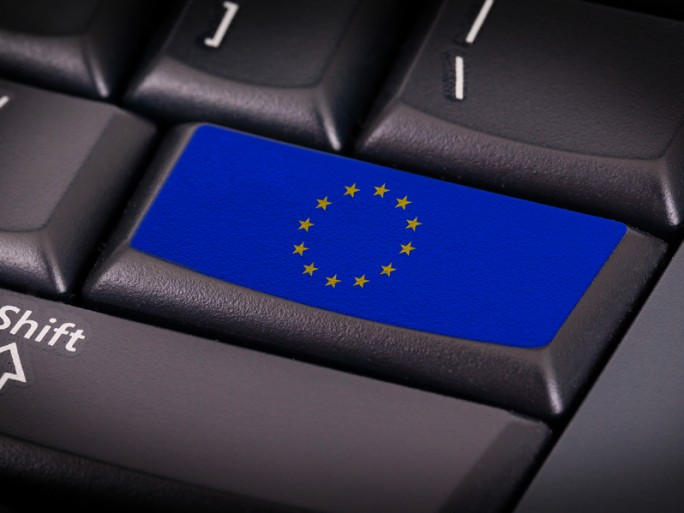 reglement-europeen-donnees