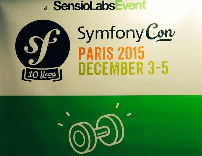sensiolabs-symfonycon-blackfire