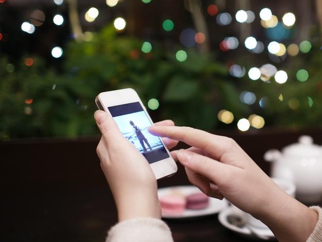 smartphones-noel