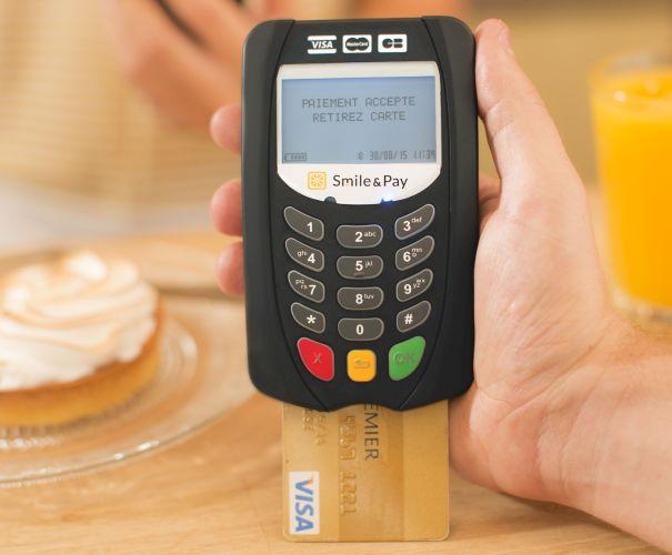 Smile&Pay-vise-e-paiement-facile-micro-entreprise