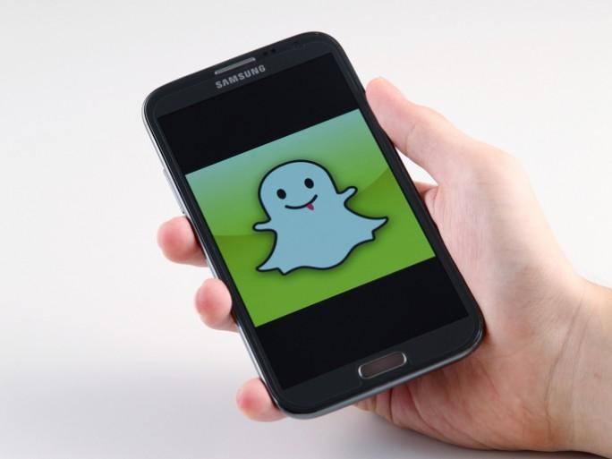 snapchat-contenus-originaux