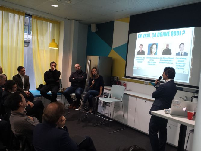 table-ronde-france-digitale-actionnariat-salarie-startup