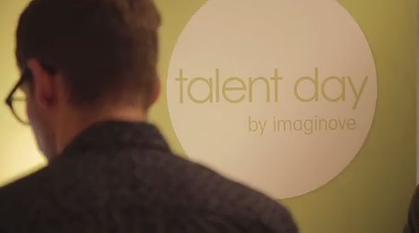 talent-day-lyon