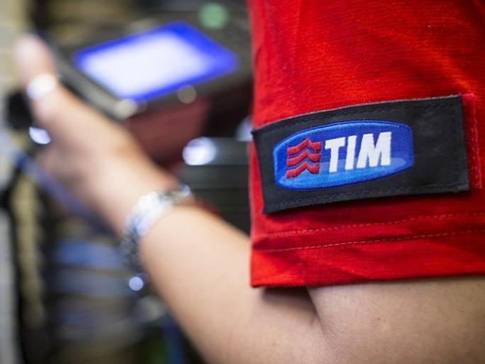 telecom-italia-vivendi