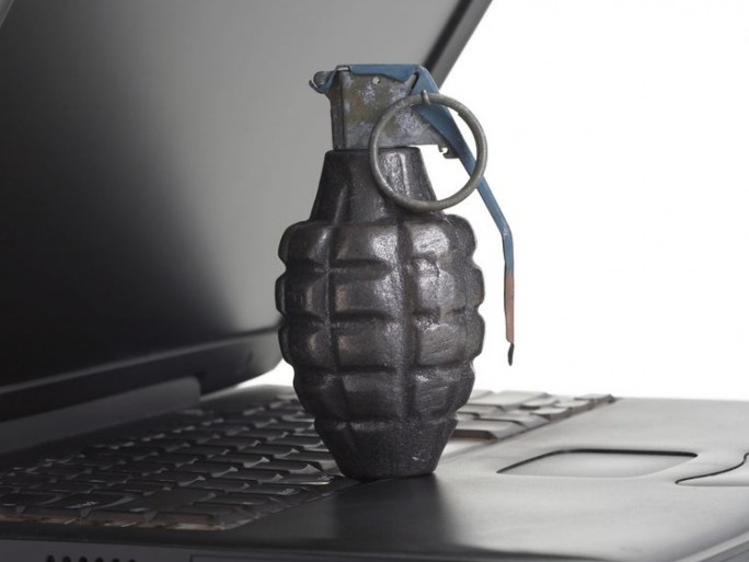 terrorisme-axelle-lemaire