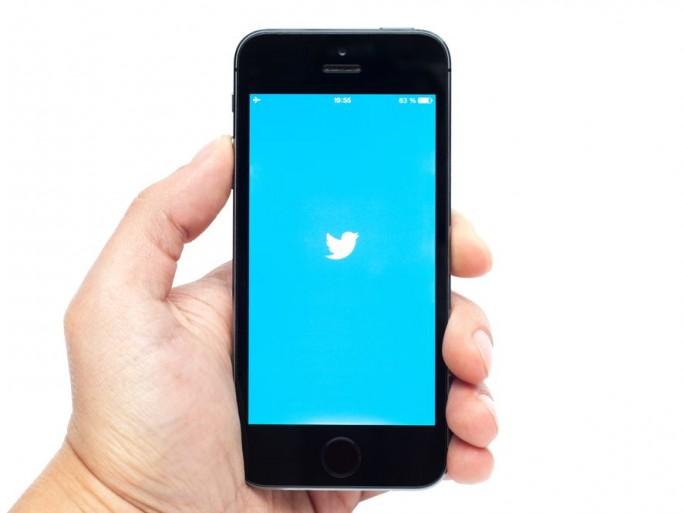 test-Twitter-casse-ordre-visualisation-tweets
