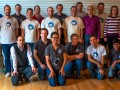 thunderbird-contributors-gather-Toronto-plan-future