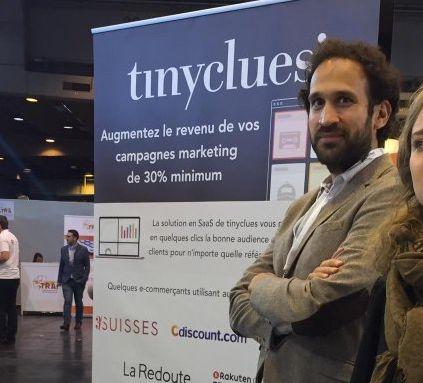 tinyclues-levee-fonds