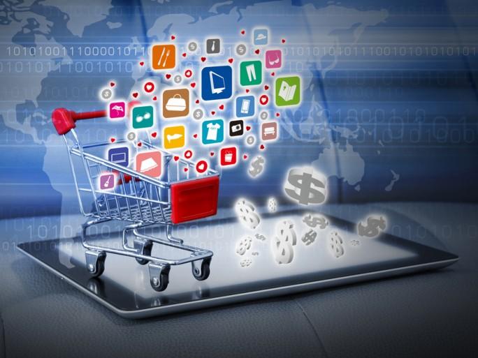 tradedoubler-ecommerce