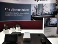 valeo-acquiert-peiker-voiture-connectee