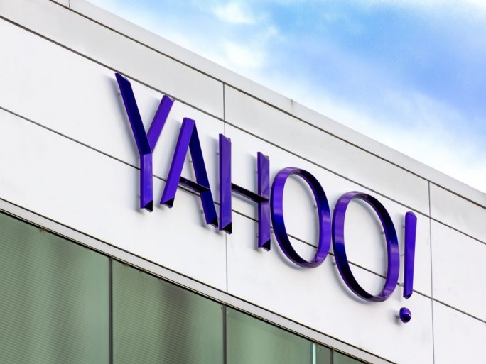 verizon-yahoo-aol