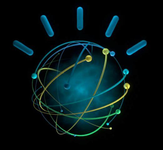 watson-IBM-ecommerce