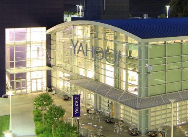 yahoo-vente-par-appartement-valorisation