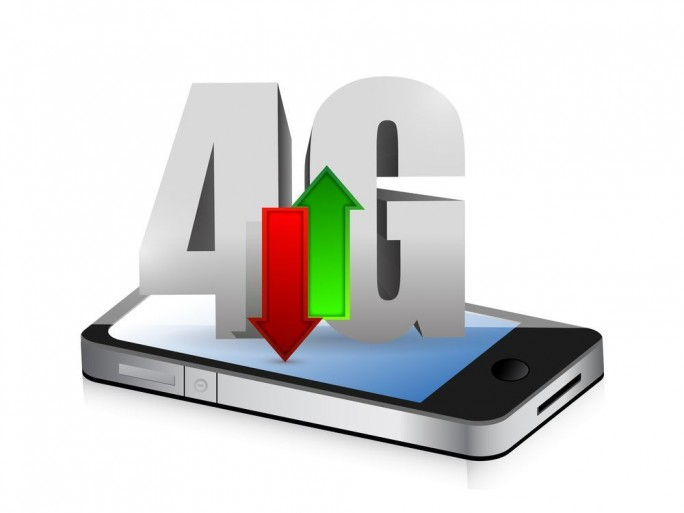 4G-bouygues-telecom-facturation-data