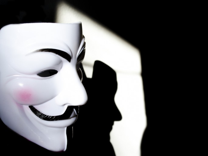 Anonymous-Nissan