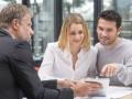 Courtage-crédit-immobilier-Vousfinancer-visibilité-SeLoger