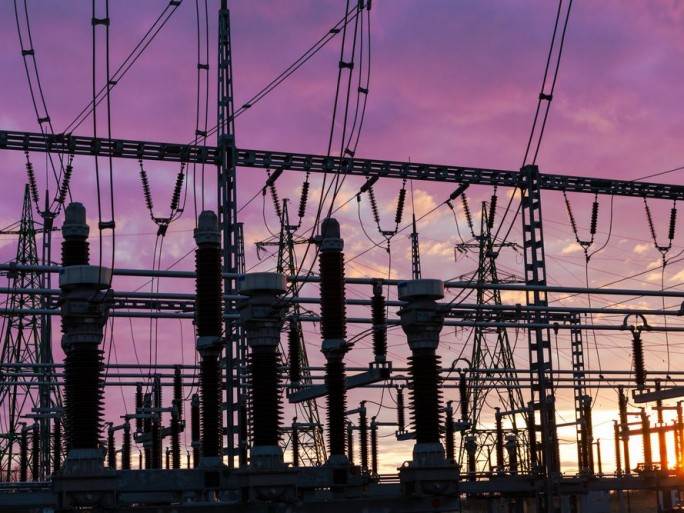 Cyber-attaque-centrales-électriques-Ukraine-cibles