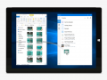 Dropbox_Windows_10_app_a