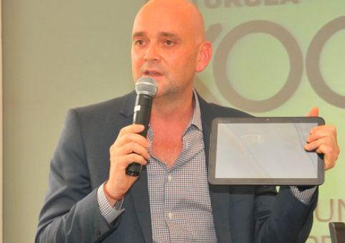 Jean-Pascal-Van-Overbeke-SFR