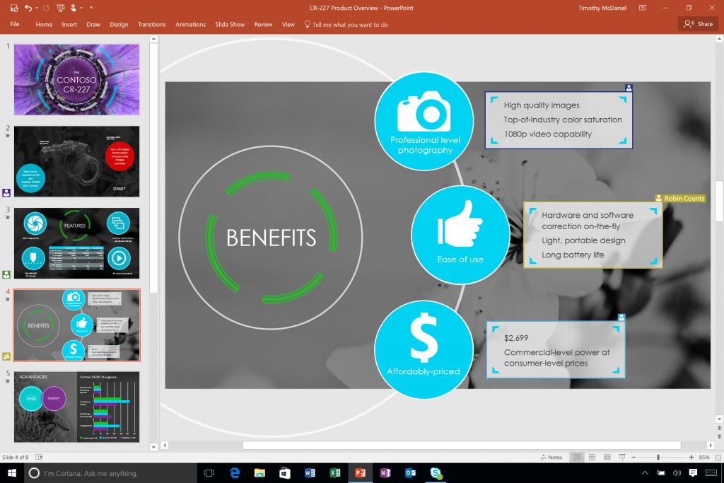 Microsoft_Office_iOS-e
