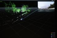 Nvidia_Drive_PX_2_e