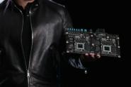 Nvidia_Drive_PX_2_h