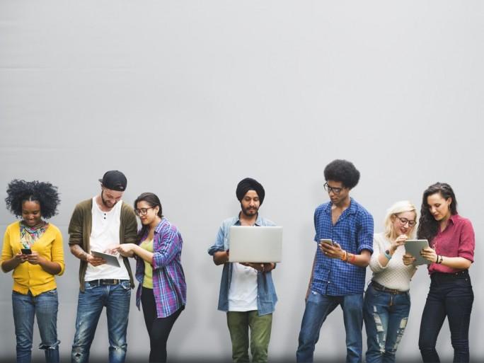 Rapport-CNNum-Travail-emploi-numerique-encadrement-economie-collaborative-esquisse