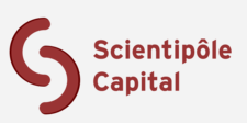 Scientipole Capital