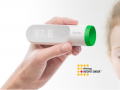 Thermo Withings