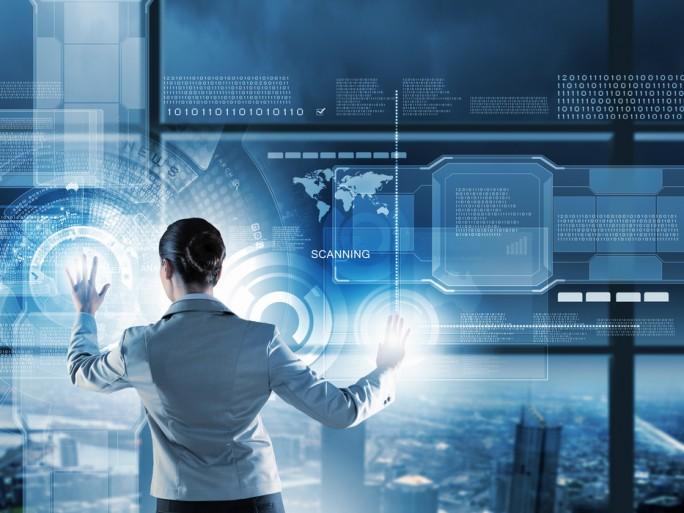WEF-numérique