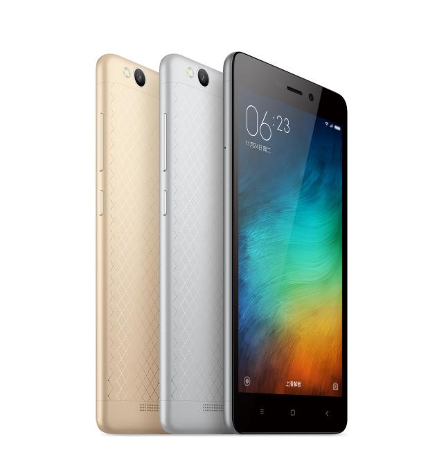 Xiaomi-Redmi-3_b