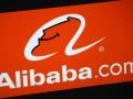 alibaba-nestlé
