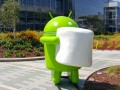 android-31-milliards-dollars-oracle