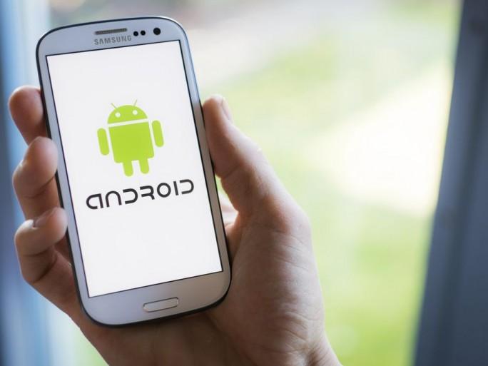 android-google-telecharge--apps-directement-moteur