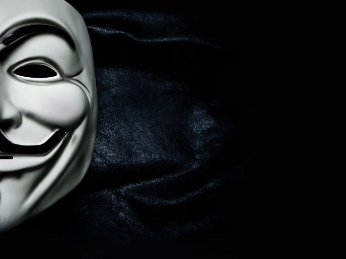 anonymous-attaques-ddos-sites-web-assemblee-nationale-senat
