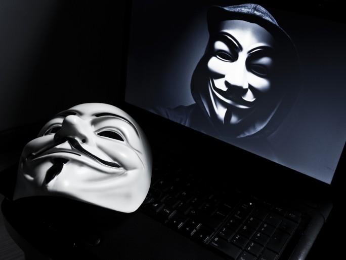 anonymous-japon