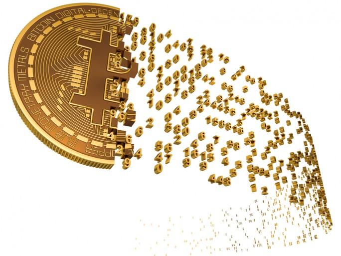 bitcoin-blockchain-fin