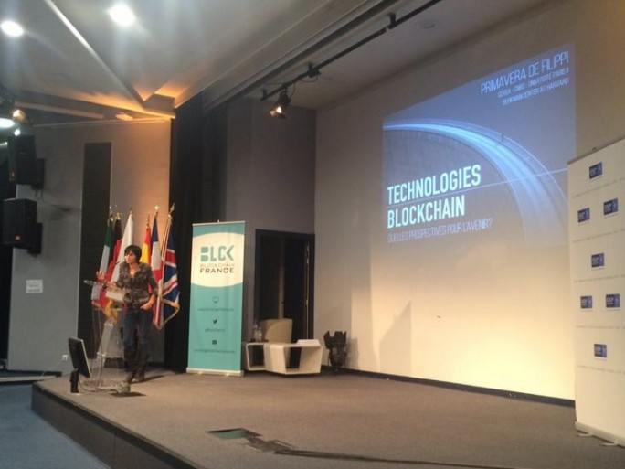 blockchain-france