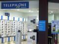coriolis-bouygues-telecom