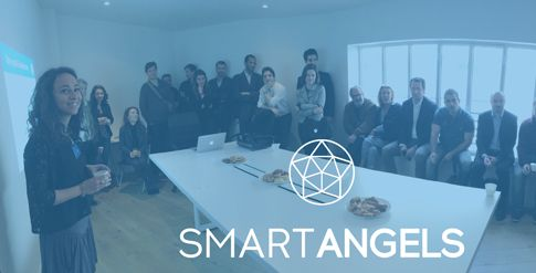 crowdfunding-accord-fortuneo-smartangels