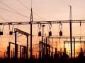 cyber-attaque-electricite-ukraine-analyse-SANS-ICS