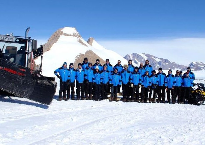 expedition-belare-2015-2016-sigfox