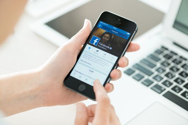 facebook-navigateur-internet