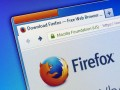 firefox-notification-push-sites-web